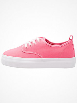 Even&Odd Sneakers pink