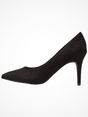 Dorothy Perkins ELECTRA Pumps black
