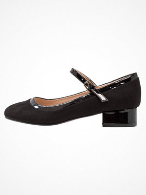 Dorothy Perkins ELISE Pumps black