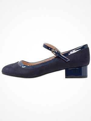 Dorothy Perkins ELISE Pumps navy
