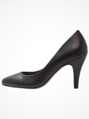 Dorothy Perkins CLAUDIA Pumps black