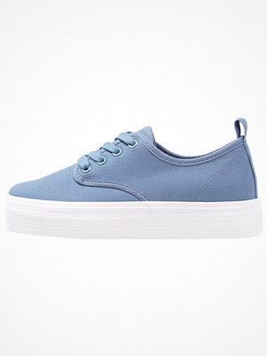 Even&Odd Sneakers dark blue