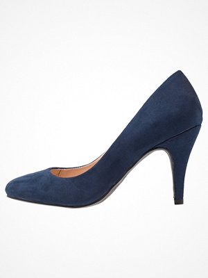 Dorothy Perkins CLAUDIA Pumps navy