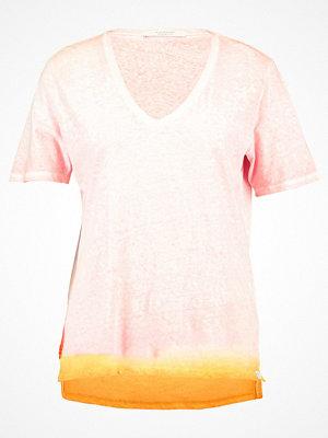 Scotch & Soda Tshirt med tryck cherry blossom