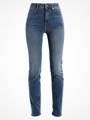 Jeans - Tiger of Sweden Jeans AMY Jeans straight leg medium blue