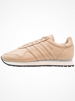 Adidas Originals HAVEN Sneakers st pale nude/offwhite