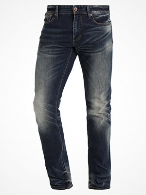 Superdry SLIM JEAN Jeans slim fit antique vintage