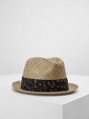 Hattar - Ps By Paul Smith MEN HAT  Hatt sand