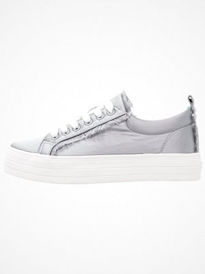 Even&Odd VEGAN Sneakers grey