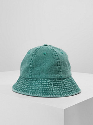 Hattar - Obey Clothing DECADES BUCKET HAT Hatt teal
