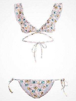 mint&berry Bikini multicoloured