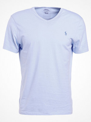 Polo Ralph Lauren Tshirt bas elite blue
