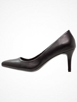 Dorothy Perkins DELILAH Pumps black