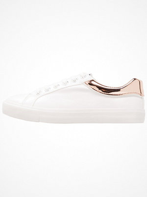 Dorothy Perkins IMOGEN Sneakers metallic