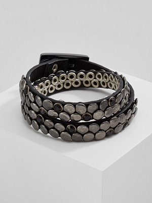 Tamaris CELINA Armband black