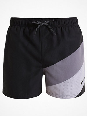 Nike Performance VOLLEY Surfshorts black