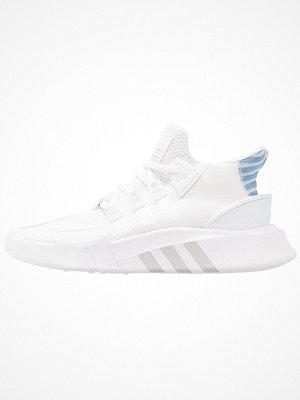 Adidas Originals EQT BASK ADV Sneakers footwear white/ash blue