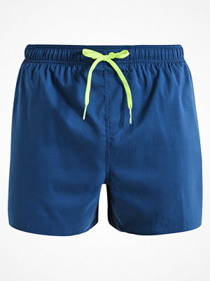 Nike Performance VOLLEY  Surfshorts blue force