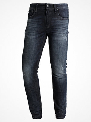 Superdry Jeans Skinny Fit new wave