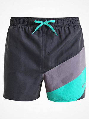 Nike Performance VOLLEY Surfshorts anthracite
