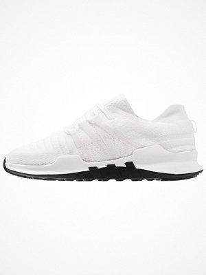 Adidas Originals EQT RACING ADV Sneakers footwear white/blue tint