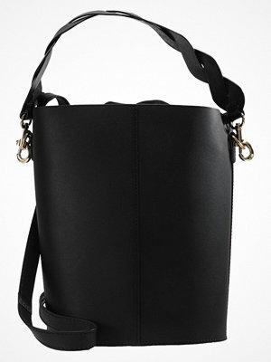 Handväskor - mint&berry Handväska black