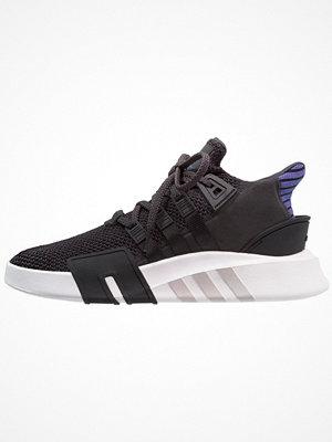 Adidas Originals EQT BASK ADV Sneakers carbon/collegiate royal