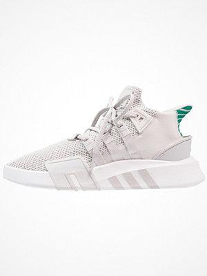 Adidas Originals EQT BASK ADV Sneakers grey one/sub green