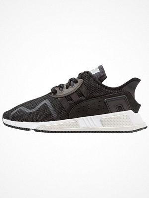 Adidas Originals EQT CUSHION ADV Sneakers core black/footwear white