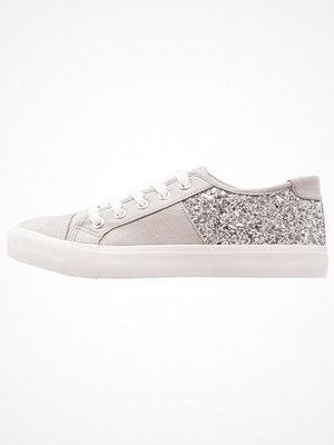 Dorothy Perkins IVY Sneakers grey