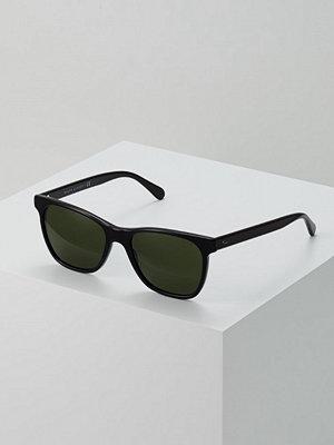 Polo Ralph Lauren Solglasögon green