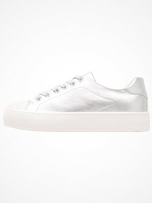 Even&Odd Sneakers silver