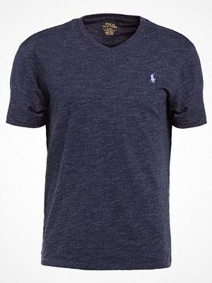 Polo Ralph Lauren Tshirt bas blue eclipse heat