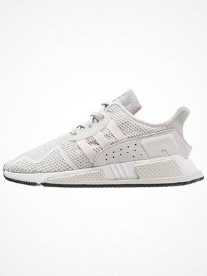 Adidas Originals EQT CUSHION ADV Sneakers grey one/footwear white