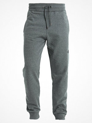 The North Face PANT URBAN NAVY Träningsbyxor mottled grey