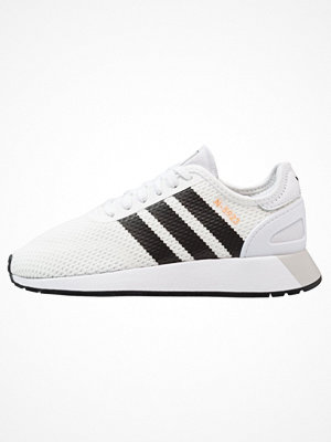 Adidas Originals N5923  Sneakers footwear white/core black/grey one