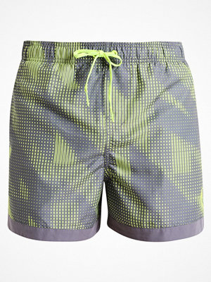Nike Performance 4 VOLLEY  Surfshorts volt