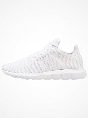 Adidas Originals SWIFT RUN Sneakers footwear white