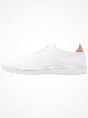 Woden JANE Sneakers bright white