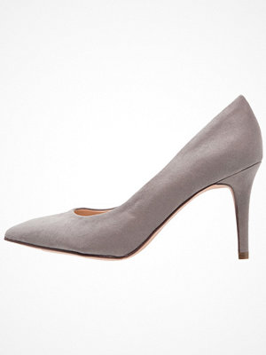 Dorothy Perkins ELECTRA Pumps grey