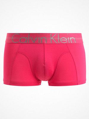 Calvin Klein Underwear LOW RISE TRUNK Underkläder pink