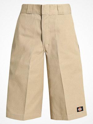 Dickies MULTI POCKET WORK Shorts beige