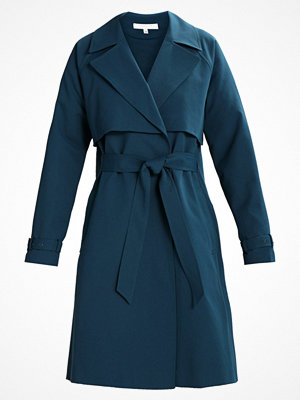 Selected Femme SFANKI  Trenchcoat pond