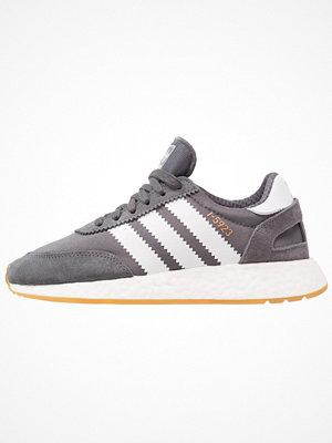 Adidas Originals I5923 Sneakers grey five/footwear white