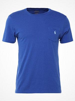 Polo Ralph Lauren Tshirt bas provincetown blue
