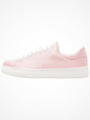 Even&Odd VEGAN Sneakers rose