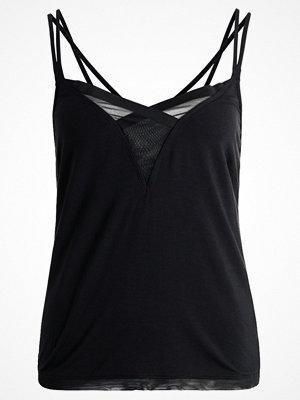 Calvin Klein Underwear CAMISOLE Linne black