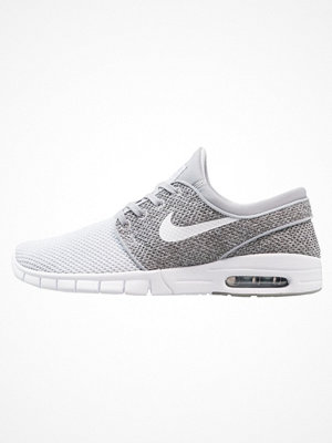 Nike Sb STEFAN JANOSKI MAX Sneakers wolf grey/white/dark grey/pure