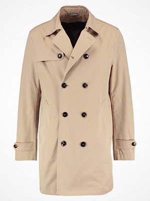 Trenchcoats - Benetton Trenchcoat beige