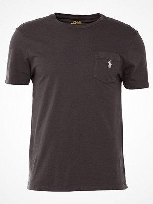 Polo Ralph Lauren Tshirt bas black